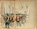 Vinkhuijzen Gardes du cardinal 02.jpg