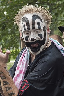 Violent J Insane Clown Posse 2017 Juggalo March (37464357701) (cropped).jpg