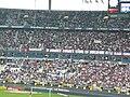 Virage lyonnais CF 2007-2008.jpg