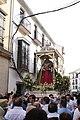 Virgen de Araceli subida.JPG