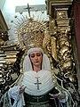Virgen de Guadalupe (Sevilla).jpg