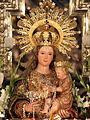 Virgen peana Borja.jpg