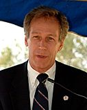 Virgil Goode speaking.jpg