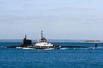 Virginia-class-SSN-6.jpg