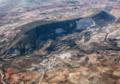 Vista aérea de la Sierra de Esparteros.tiff