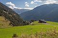 Vista baixando desde Coll de Ordino a Canillo. Andorra 311.jpg