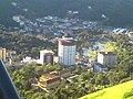 Vista da cidade aguas de lindoia 01.JPG