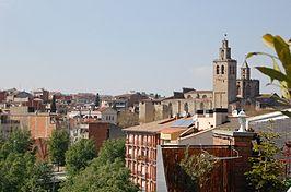 C mo contactar con endesa en sant cugat del vall s tel fono direcci n y tr mites - Oficina fecsa endesa barcelona ...