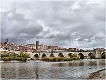Vista de Tordesillas.jpg