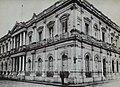 Vista externa del Palacio Pereira en Santiago de Chile (1915).jpg
