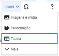 VisualEditor insert table-pt-br.png