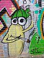 Vitoria - Graffiti & Murals 1191.JPG
