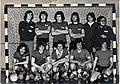 Vize Europameister Mittelschulen 1974.jpg
