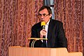 Vladimir Dolgov at MIPT 2011 DSC7296.jpg