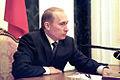 Vladimir Putin 16 March 2001-1.jpg