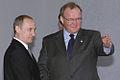 Vladimir Putin 23 March 2001-1.jpg