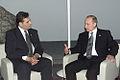 Vladimir Putin 23 March 2001-10.jpg