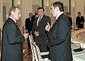 Vladimir Putin 31 May 2001-2.jpg