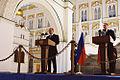 Vladimir Putin 8 May 2001-1.jpg