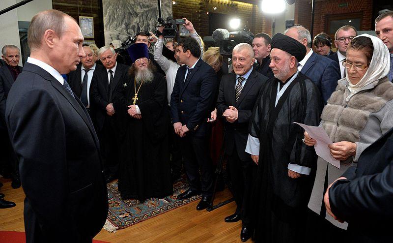File:Vladimir Putin and Ramazan Abdulatipov (2015-11-03) 07.jpg