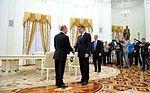 Vladimir Putin and Tigran Sargsyan (18-04-2016) 02.jpg