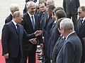 Vladimir Putin in Serbia March 2011-2.jpeg