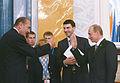 Vladimir Putin with Jacques Chirac-3.jpg
