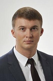 Vladimirs Reskājs.jpg