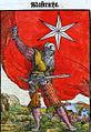 Vlag van Maastricht 1545.jpg