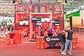 Vodafone ESL Mobile Open Gamescom 2019 (48605734721).jpg