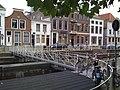 Voetgangersbrug Weerdsluis Utrecht.jpg