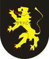 Vogtland.png