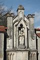 Vohburg an der Donau Grabmal 040.jpg