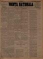 Voința naționala 1893-11-19, nr. 2707.pdf