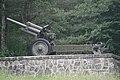 Vojenske prirodne múzeum 128 mm hufnica.jpg