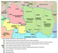 Vojvodina10-sr.png