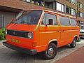 Volkswagen Transporter (13946831716).jpg