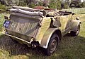 Volkswagen Type 82 Kübelwagen (1).jpg