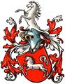 Vollenspit-Wappen 130 3.png