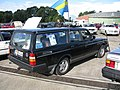Volvo 240 (4939598880).jpg