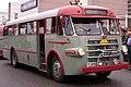 Volvo Bus 1953.jpg