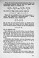 Vom Punkt zur Vierten Dimension Seite 171.jpg