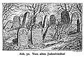 Vom alten Judenfriedhof.jpg