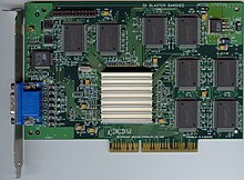 3DFX INTERACTIVE INC.VOODOO DESCARGAR DRIVER
