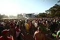 Voodoo Crowd 2008.jpg