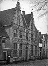voorgevel - hoorn - 20116123 - rce