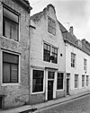 voorgevel - middelburg - 20156007 - rce