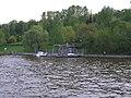 Vorobyovskaya embankment 01.05.2008 (57).jpg