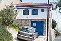 Vouni, Cyprus (4).jpg
