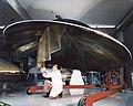 Voyager Antenna Dish Construction PIA21480.jpg